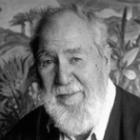 Karl Axel Pehrshon