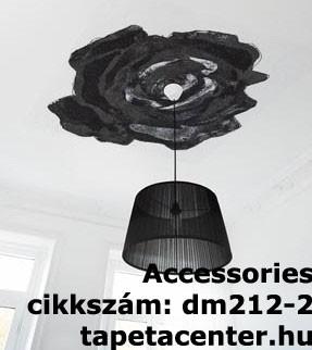 dm212-2-1
