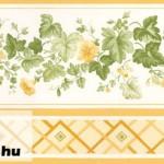 fiori_3447-f