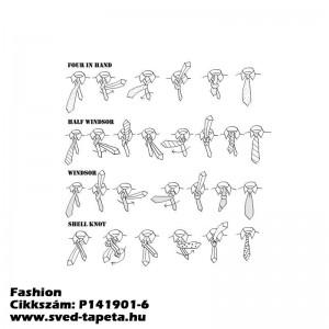 P141901-6-f