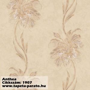 anthea_1907-f