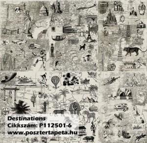 p112501-6-f