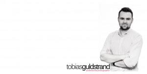tobias_guldstrand