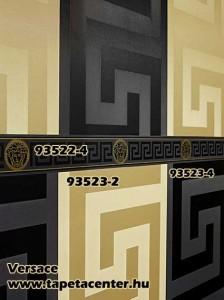 93523-2-93522-4-93523-4