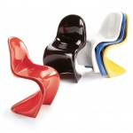 panton-s-chair