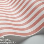 2959_w1