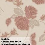 nobile_2908-f