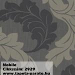 nobile_2929-f