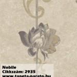 nobile_2935-f