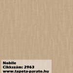 nobile_2963-f