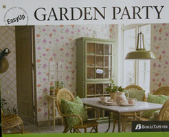 gardenpartyb