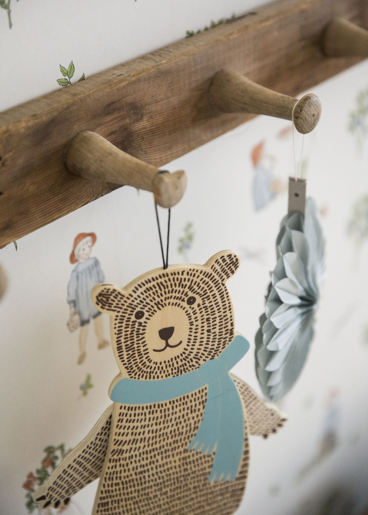 """faf8de425b8c """"Our customers are very conscious of – and care a lot about – their  interiors, and we are seeing a clear demand for design even in children's  rooms."""""""